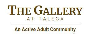 GalleryLogoActiveAdult4